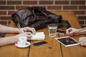 Networking para construir tu Ecosistema Social