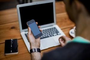 Atención del Cliente ¿Delegar en una Secretaria Virtual?