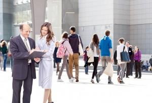 Miedo a delegar ¿Cómo superarlo? Inseguridad o Confianza
