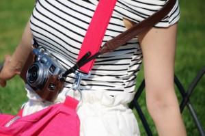 Presencia en redes sociales ¿De turismo o para quedarte?