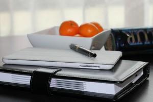 Cómo sincronizar tu agenda y calendario para mejorar tu productividad