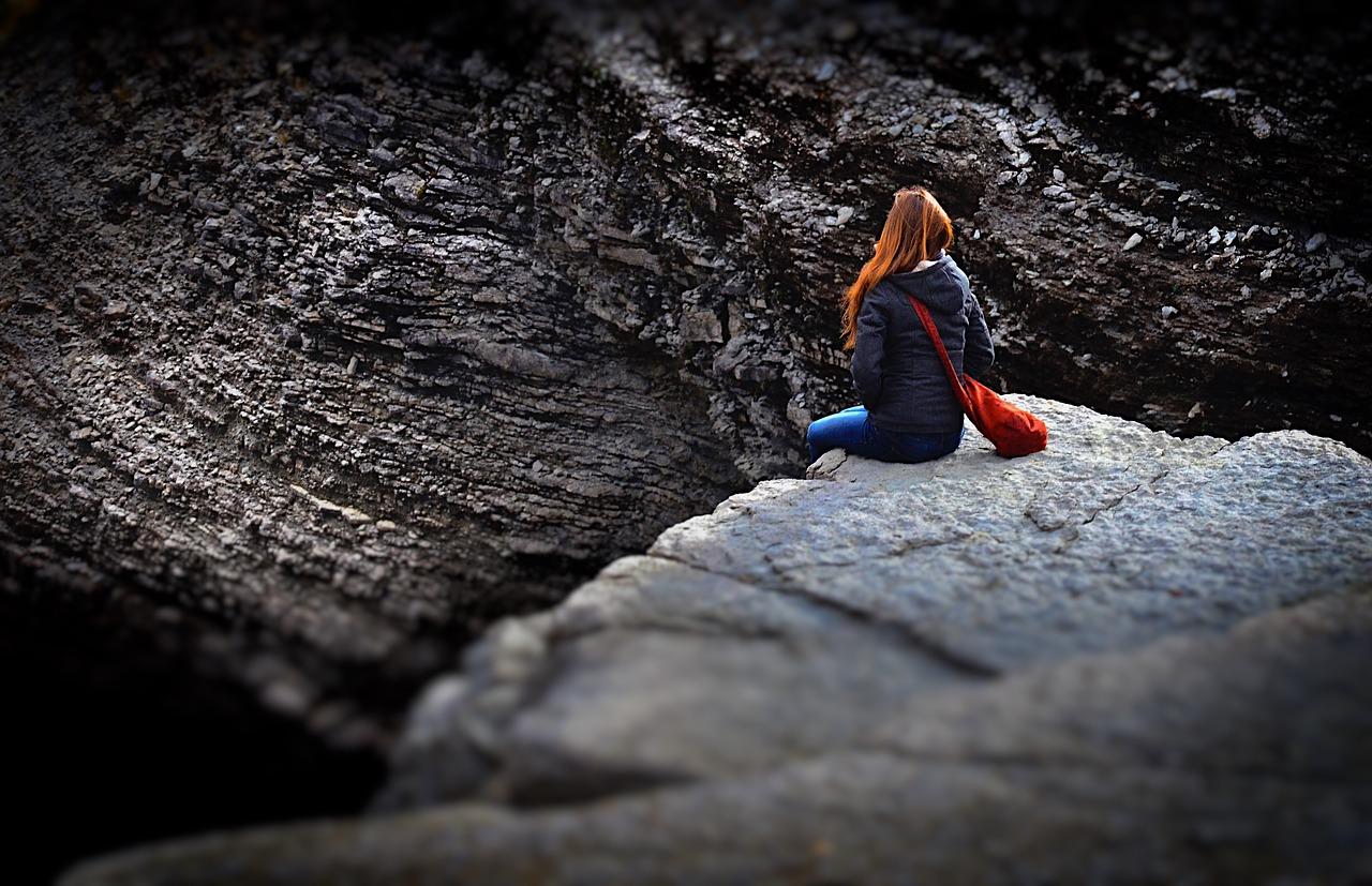 soledad del emprendedor