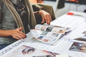 10 Estrategias de Relaciones Públicas con los medios de comunicación
