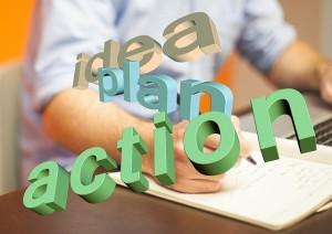 Claves para trabajar en equipo con una secretaria virtual