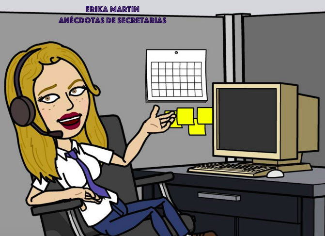 erika-martin-working-2