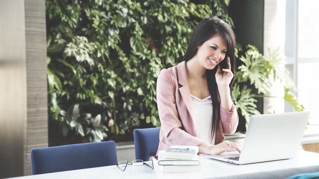 Externalizar tareas administrativas