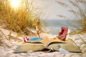 Rituales estivales para mantener la productividad en verano