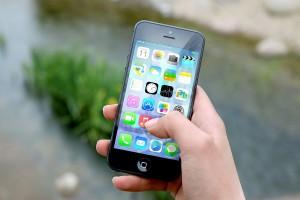 ¿Cómo afecta mi Smartphone a mi productividad? Factores y consejos