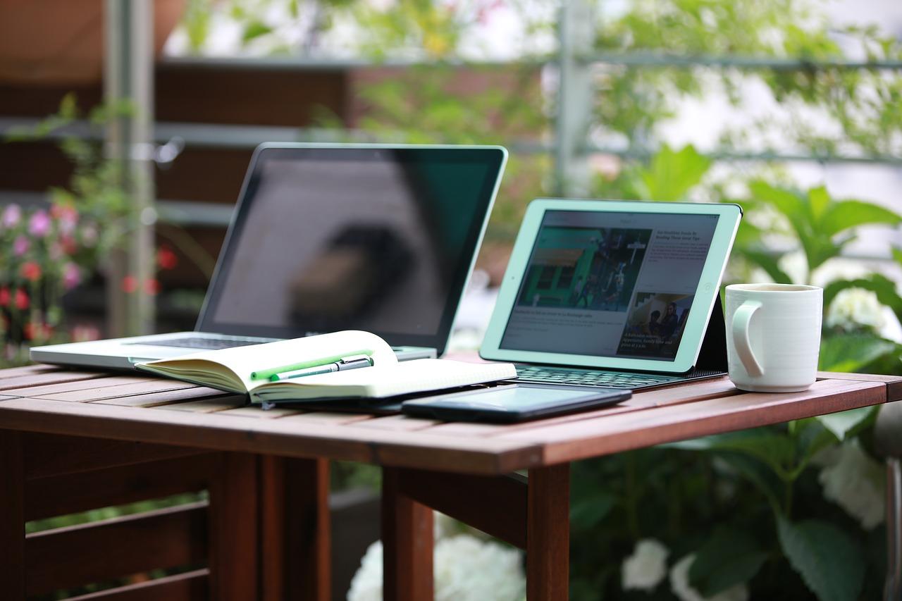 El perfil de secretaria virtual que necesita el emprendedor knowmad