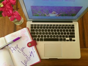 Fórmula DCCP para crear tu lista de tareas del día