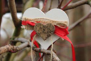 Tips para enamorar a tus clientes. Por encima de tu productividad está su corazón