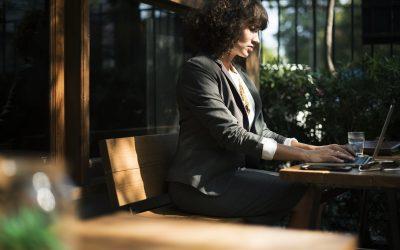 Secretaria Virtual. El bastón de apoyo que necesitas para crecer y avanzar